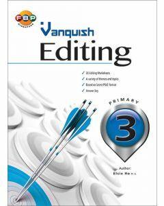 Vanquish Editing Primary 3