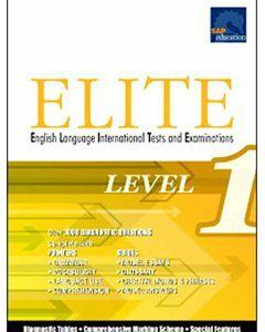 ELITE Level 1