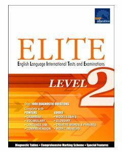 ELITE Level 2