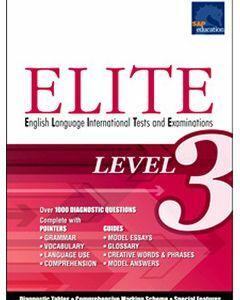 ELITE Level 3