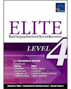 ELITE Level 4