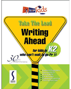 Take the Lead: Writing Ahead K2