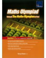 SAP Maths Olympiad Junior 2